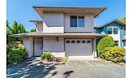 5-2720 Shelbourne Street, Victoria, BC, V8R 4M1
