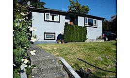 3361 Veteran Street, Saanich, BC, V8P 4N1