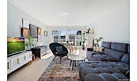 101-1166 Rockland, Victoria, BC, V8V 3H7