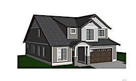 9251 Bakerview Close, North Saanich, BC, V8L 1N6