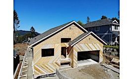 2517 West Trail Court, Sooke, BC, V9Z 0L2