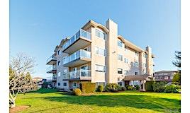 103-2354 Brethour Avenue, Sidney, BC, V8L 2A5