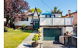 2144 Bradford Avenue, Sidney, BC, V8L 2C5