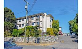 213-1975 Lee Avenue, Victoria, BC, V9R 4W9