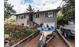 1665 Pear Street, Saanich, BC, V8P 2A4