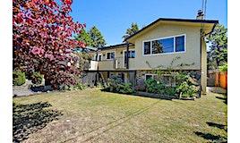 941 Avrill Road, Langford, BC, V9B 2N6