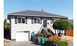 1630 Pear Street, Saanich, BC, V8P 2A3