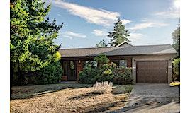 4062 Feltham Place, Saanich, BC, V8N 5Y2