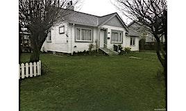 2984 Tillicum Road, Saanich, BC, V9A 2B2
