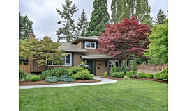 1235 Marchant Road, Central Saanich, BC, V8M 1G4