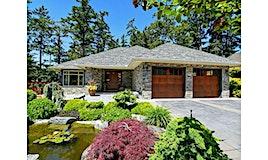 1280 Oceanwood Lane, Saanich, BC, V8X 0A4