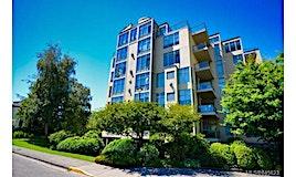 630-188 Douglas Street, Victoria, BC, V8V 2P1