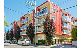 416-1315 Esquimalt Road, Esquimalt, BC, V9A 3P5