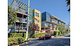 210-797 Tyee Road, Victoria, BC, V9A 7R5