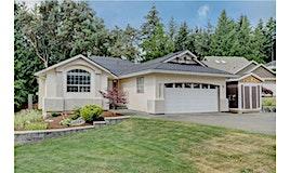 3556 Hidden Oaks Crescent, Area C (Cobble Hill), BC, V0R 1L4