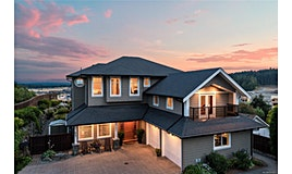 337 Cotlow Road, Colwood, BC, V9C 2E9