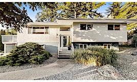 972 Peggy Anne Crescent, Central Saanich, BC, V8M 1E5