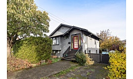 2451 Oregon, Victoria, BC, V8R 3V8