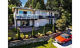 5162 Polson Terrace, Saanich, BC, V8Y 2C4
