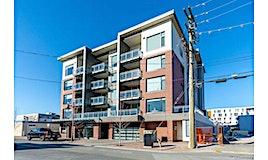 502-9818 Third Street, Sidney, BC, V8L 1Y2