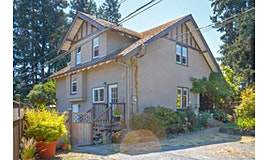 2916 Aprell Place, Langford, BC, V9B 4P5