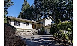 1674 Stuart Park, North Saanich, BC, V8L 4N5