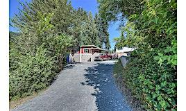 1501 Fairfield Road, Area C (Cobble Hill), BC, V0R 1L0