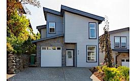 918 Nel Hamerton Place, Langford, BC, V9B 0R3