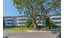 205-2100 Granite Street, Oak Bay, BC, V8S 3G7