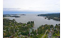 3-231 Heddle, View Royal, BC, V9B 1T9