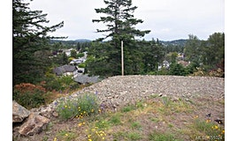 4-231 Heddle, View Royal, BC, V9B 1T9