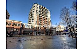 909-728 Yates Street, Victoria, BC, V8V 0C8
