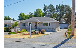 655 Baxter Avenue, Saanich, BC, V8Z 2H1