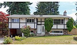 2859 Churchwood Place, Langford, BC, V9B 4M6