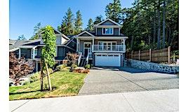 1150 Braeburn Avenue, Langford, BC, V9C 0K4