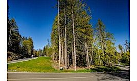1680 Greenpark Place, North Saanich, BC, V8L 5N5