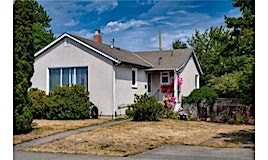 2250 Woodhouse Road, Oak Bay, BC, V8R 2M7