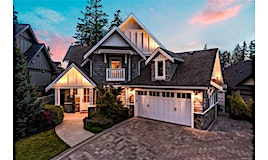 2104 Champions Way, Langford, BC, V9B 0R9