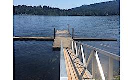 2086 Cullin Road, Shawnigan Lake, BC, V0R 2W1