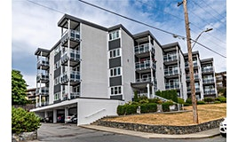 236-2930 Washington Avenue, Victoria, BC, V9A 1P5