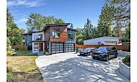 1165 Royal Oak Drive, Saanich, BC, V8X 3T7