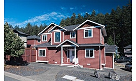 952 Starling Place, Langford, BC, V9C 0B4