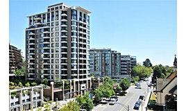 604-788 Humboldt Street, Victoria, BC, V8W 4A2