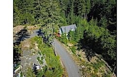 LT 12 Trailhead Circle, Shawnigan Lake, BC, V9B 2W2