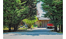3559 Happy Valley Road, Langford, BC, V9C 3X1
