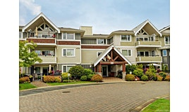 105-537 Heatherdale Lane, Saanich, BC, V8Z 0A4