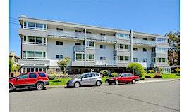 206-562 Rithet Street, Victoria, BC, V8V 1E2