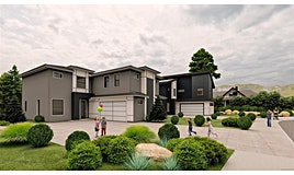 926 Greystone Place, Langford, BC, V9C 3X2