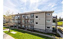 304-4052 Douglas Street, Saanich, BC, V8X 0A5