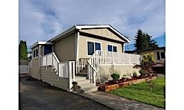 13-151 Cooper Road, View Royal, BC, V9A 7A6
